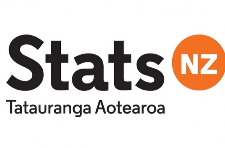 StatsNZ
