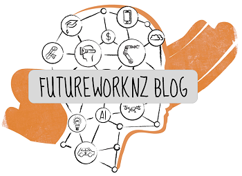 FutureworkNZ blog