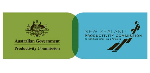 Strengthening trans-Tasman economic relations